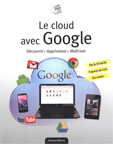 Le cloud avec Google