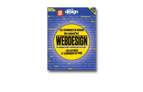 Web Design Techniques de pro