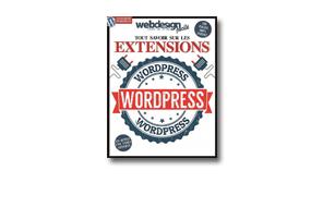 Maîtrisez les extensions de WordPress