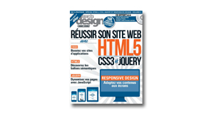 HTML5 - CSS3 - jQuery