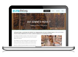 Eurodislog