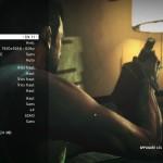Améliorez le rendu de Max Payne 3 (1/3)