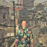 Améliorez le rendu de Max Payne 3 (2/3)
