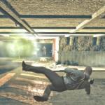 Améliorez le rendu de Max Payne 3 (3/3)
