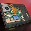 Prolongez l'autonomie de votre PC portable