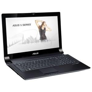 Un PC portable pour jouer