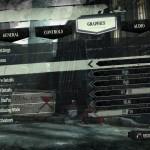 Améliorez le rendu de Mass Effect 3 (1/3)