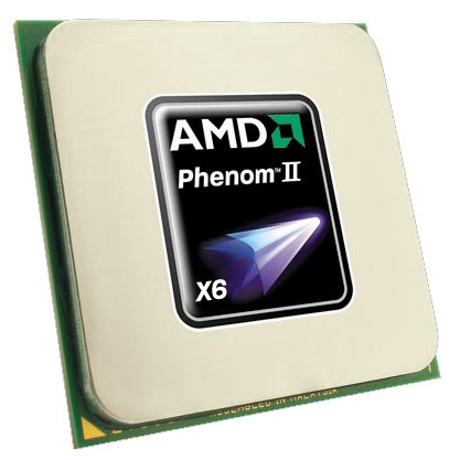 Overclocker un processeur AMD