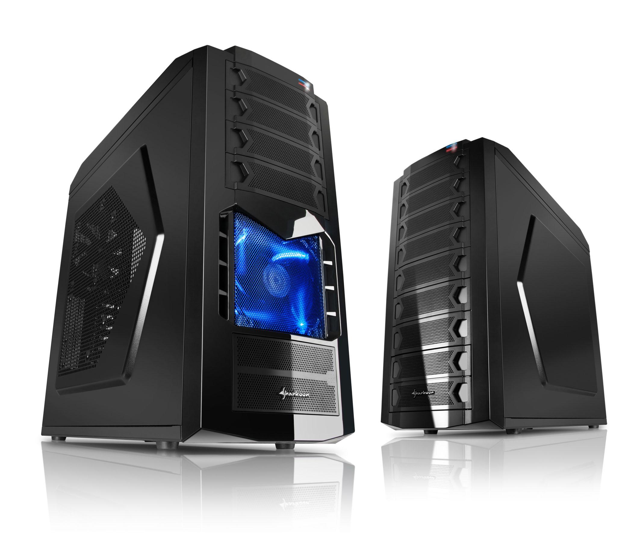 Un PC pour jouer à moins de 500 euros