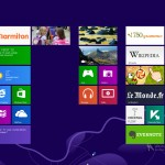 Quoi de neuf dans Windows 8 ?