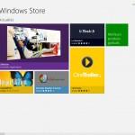 Installer une application depuis le Windows Store (2/4)