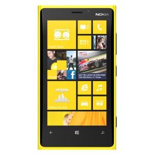 L'écosystème Windows Phone 8