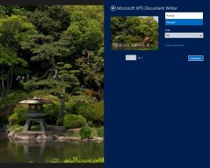 La gestion des périphériques au sein de Windows 8