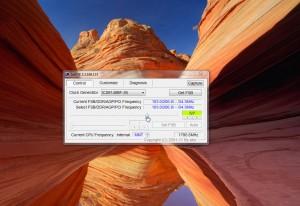 Underclockez votre PC