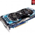 Shopping GPU (1/4)