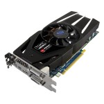 Shopping GPU (2/4)