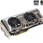 Shopping GPU (4/4)