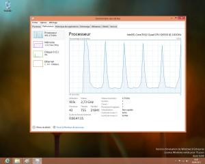 L'ensemble de ces astuces s'applique aussi à Windows 8 et vous permet de pallier l'absence du menu Démarrer.
