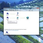 Montez facilement votre réseau local Windows