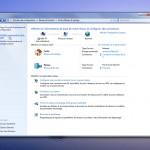 Déployez votre propre serveur VPN sous Windows 7 (1/6)