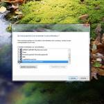 Déployez votre propre serveur VPN sous Windows 7 (3/6)