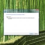 Déployez votre propre serveur VPN sous Windows 7 (4/6)