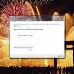 Déployez votre propre serveur VPN sous Windows 7 (6/6)
