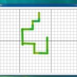 Visualisez votre signal Wi-Fi avec HeatMapper (2/5)