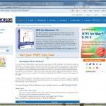 Téléchargez HFS for Windows