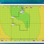 Visualisez votre signal Wi-Fi avec HeatMapper (3/5)