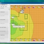 Visualisez votre signal Wi-Fi avec HeatMapper (4/5)