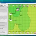 Visualisez votre signal Wi-Fi avec HeatMapper (5/5)