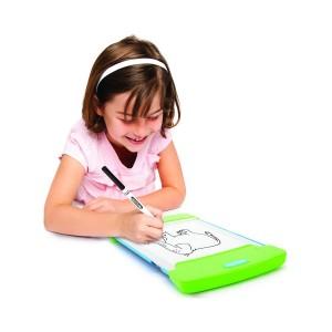 Transformez votre iPad pour les plus jeunes