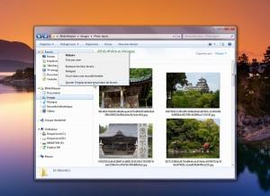Adaptez l'Explorateur de Windows 7 à vos besoins (1/4)