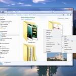 Adaptez l'Explorateur de Windows 7 à vos besoins (2/4)