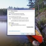 Adaptez l'Explorateur de Windows 7 à vos besoins (4/4)
