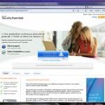 Déployez Microsoft Security Essentials (1/3)