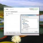 Personnalisez Windows Media Center (3/3)