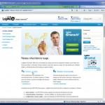 Installer un serveur VPN avec Hamachi² (1/4)
