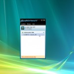 Installer un serveur VPN avec Hamachi² (3/4)