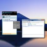 Installer un serveur VPN avec Hamachi² (4/4)