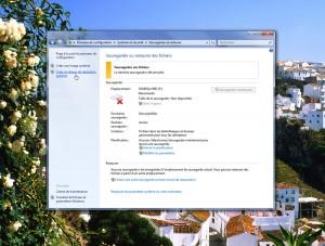 Windows 7 dispose de nombreux outils pour maintenir votre PC dans un bon état de santé