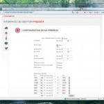 Déployer un réseau filaire sous Windows 7 (2/4)
