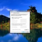 Déployer un réseau filaire sous Windows 7 (3/4)