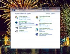 Déployer un Groupe résidentiel avec Windows 7 (4/6)