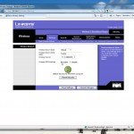 Faire cohabiter un réseau Wi-Fi et filaire (1/4)