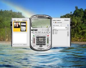 Profiter de votre service de téléphonie sur PC (6/6)