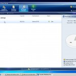La solution Windows Home Server (2/3)