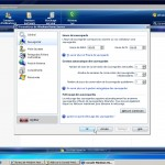 La solution Windows Home Server (3/3)
