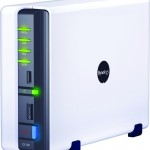 Synology Disk Station DS-112+